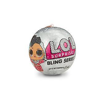 L.O.L Surprise! Bling Series