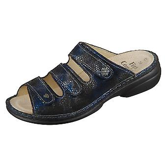Finn Comfort Menorcas 82564653372 universal summer women shoes