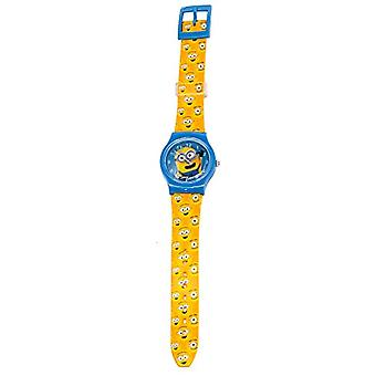 Joy Toy Watches Boys ref. 90727