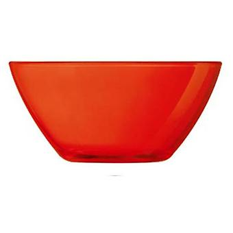 Luminarc Crazy Colors Finger 12Cm (Kitchen , Household , Oven dishs)