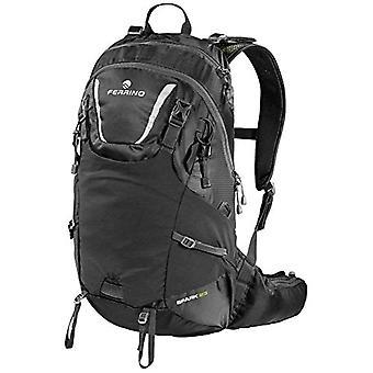 Ferrino Spark Backpack - Black - Small/23 l