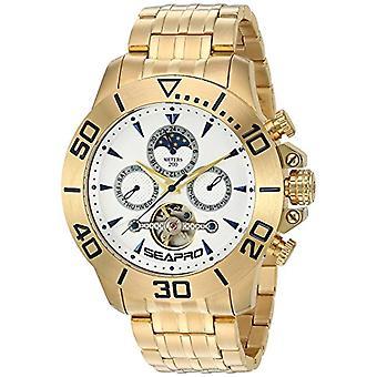 Seapro Clock Man Ref. SP5134