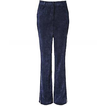 Anine Bing Jocelyn Fine Cord Trousers