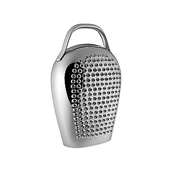 Alessi cheese please cheese grater CHB02