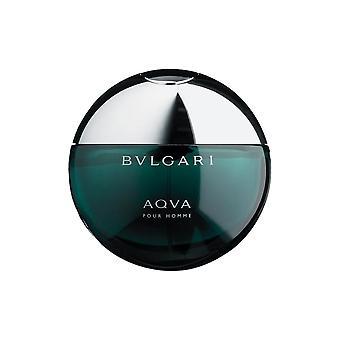 Bvlgari ARACENA Pour Homme Eau de parfum Spray 100ml