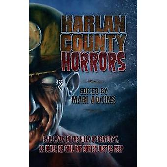 Harlan County Horrors by Adkins & Mari