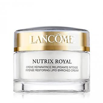 Lancome Nutrix Royal Krem do ciała