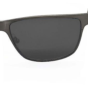 Zusätzliche Sonnenbrillenlinsen - Titan Wayfarer