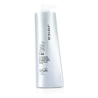Joico Styling Joigel Firma Styling Gel (halten 08) 1000ml / 33,8 oz