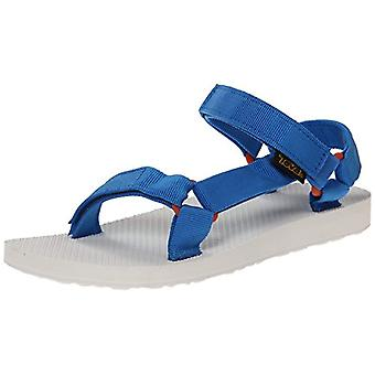 Teva Womens Original Universal Sport Open Toe Casual Sport Sandals