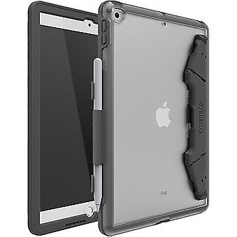 OtterBox Unlimited Series iPad 10.2 7th Generation