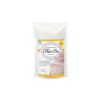 Squires Kitchen Squires Flexi Ice - Gold 150g