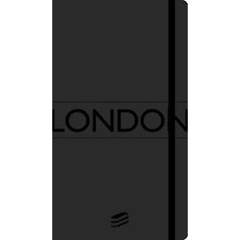 London by Text by Carlo Irek