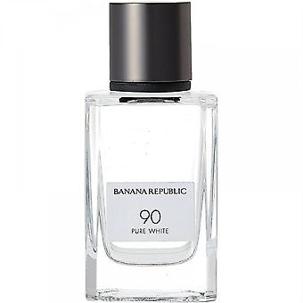 Banana Republic Pure White Apă de Parfum Spray 75ml