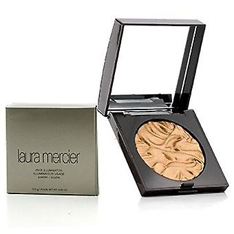 Laura Mercier Face Illuminator - # Viettely 9g / 0.3oz