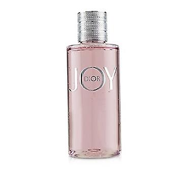 Christian Dior Joy Mousse douche Gel 200ml/6.8oz