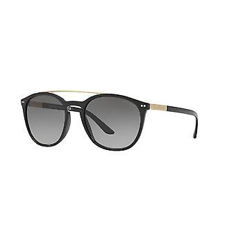 Giorgio Armani AR8088 5017/11 Black/Grey Gradient