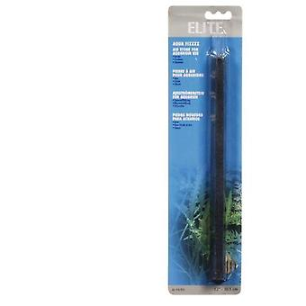 Hagen ELITE AQUA FIZZZZ DIFFUSER 30 cm (Fish , Aquarium Accessories , Diffusers)