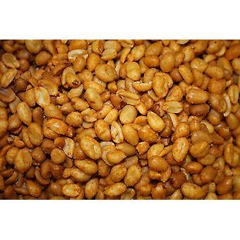 Arachides B.b.q -( 24.95lb Arachides B.b.q)