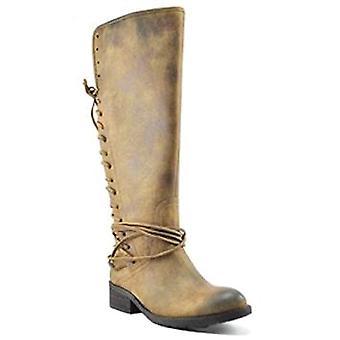 Very Volatile Marcelina Women's Boot