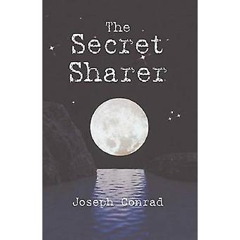 The Secret Sharer by Conrad & Joseph