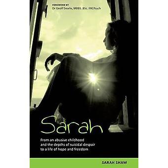 Sarah by Shaw Sarah