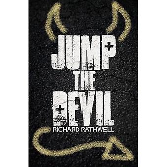 Jump the Devil by Rathwell & Richard