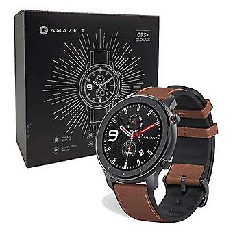 Smartwatch Amazfit GTR 1,39&AMOLED GPS 410 mAh