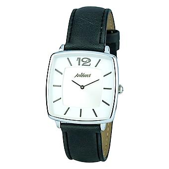 Unisex Watch Arabians HBA2245N (35 mm) (Ø 35 mm)