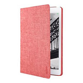 STM Atlas Ipad Mini 4 - Red