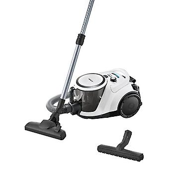 Bagless Vacuum Cleaner BOSCH BGS41K332 2,4 L 77 dB 550W White