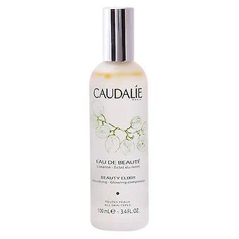 Beauty Water Eau De Beauté Caudalie