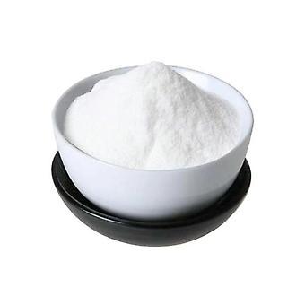 10G Vitamin C Powder L Ascorbic Acid Grade Supplement