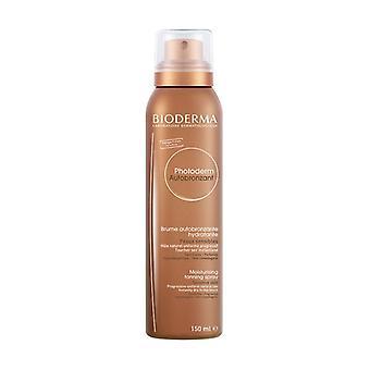Photoderm Moisturising Tanning Spray 150 ml