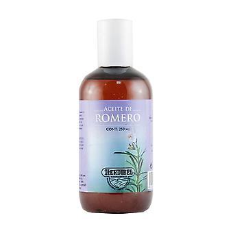 Romero Body Oil 250 ml