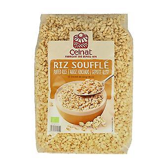 Puffed rice 375 g