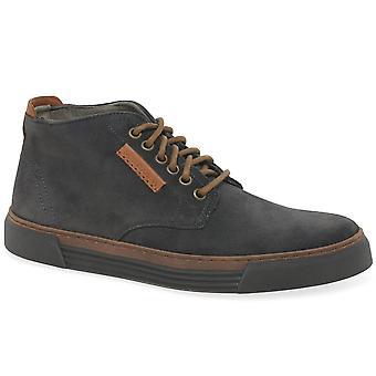 Pius Gabor Bonn Mens Casual Boots