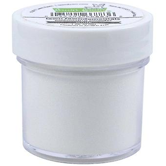 Lawn Fawn Textured White Embossing Powder