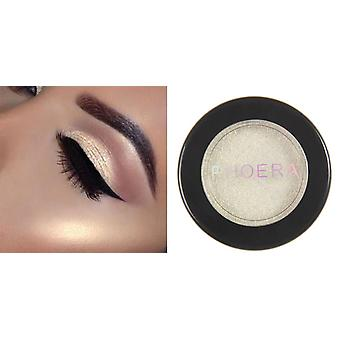 Eyeshadow Makeup Palette Glitter Natural Eyes Make Up