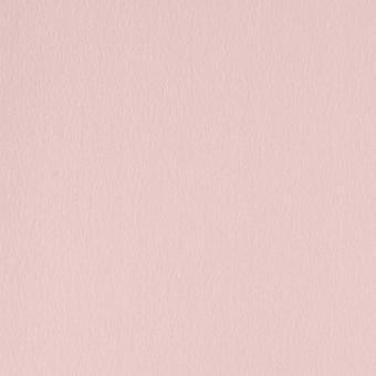 Papicolor 10X Scrapbook 302X302mm Blossom