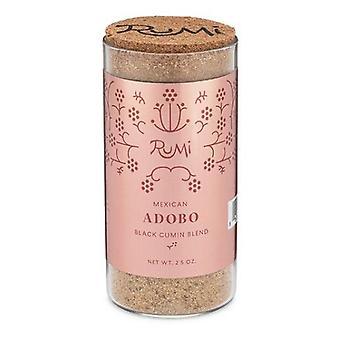 Rumi Mexican Adobo Cumin Spice Blend