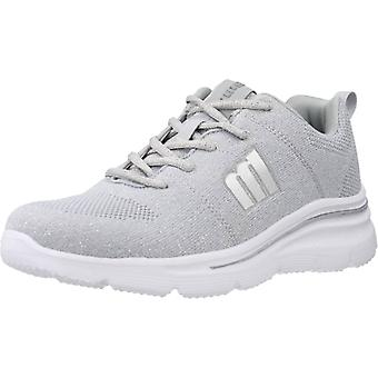 Mustang Sport / Chaussures 69610m Couleur C50118