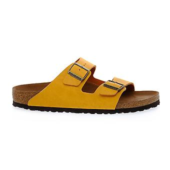 Birkenstock Arizona 1015525 universal summer men shoes