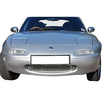 Mazda MX-5 Mark 1 (with Towing Eye) (1989 to 1997)