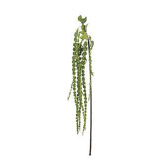 Hill Interiors Faux Amaranthus