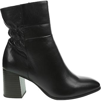 Tamaris 12507625001 universel toute l'année chaussures pour femmes