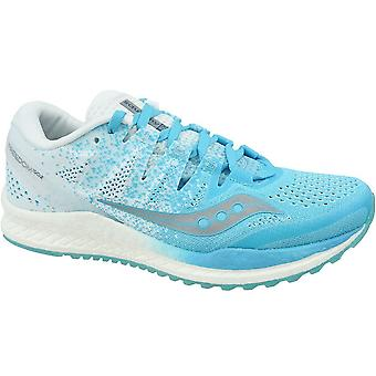 Saucony Freedom Iso 2 S1044036 running all year women shoes