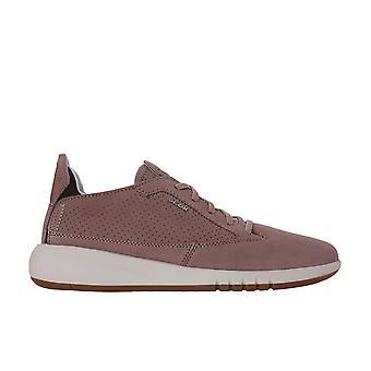 Geox D Aerantis D02HNA00022C8097 universal all year women shoes