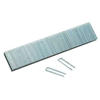 Bostitch SX5035-20 Finish Staple 20mm Pack of 800 BOSSX503520C