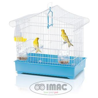 Trixder Sonia Cage Birds (Birds , Cages and aviaries)